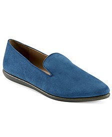 Women's Vienitu Flat Loafer