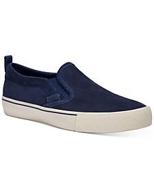 Men's CitySole Skate Slip-On Sneakers