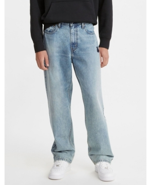 Levi's MEN'S STAY LOOSE JEANS