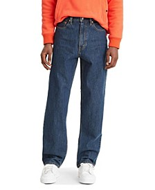 Men's Stay Loose Jeans
