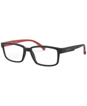 AN7175 Men's Irregular Eyeglasses