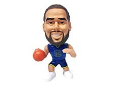 Golden State Warriors Big Shot Baller - Stephen Curry