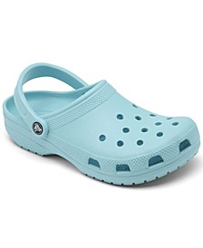 Toddler Classic Clogs from Finish Line