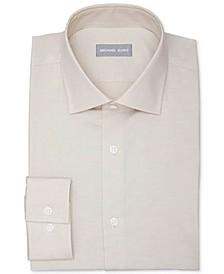 Men's Slim Fit Performance Stretch Dress Shirt, Online Exclusive
