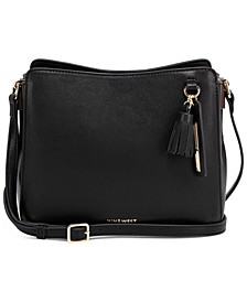 Imogen Swing Pack Crossbody