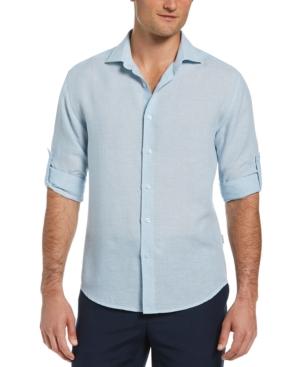 Men's Travelselect Wrinkle-Resistant Shirt