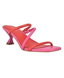 Women's Brennda Dress Sandals