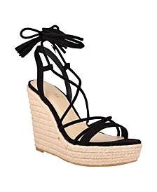 Women's Helana Wedge Sandals