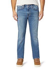 Men's The Brixton Slim Straight Jeans