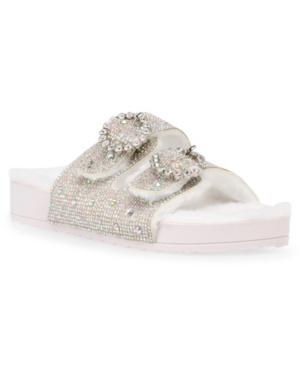 Misti Slide Sandals Women's Shoes