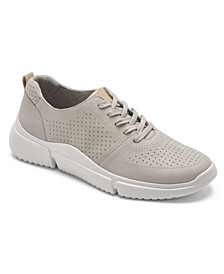 Women's RE W Perf Lace Shoes
