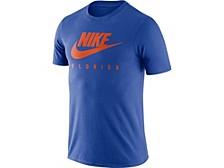 Florida Gators Men's Essential Futura T-Shirt