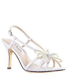 Women's Valecia Sandal