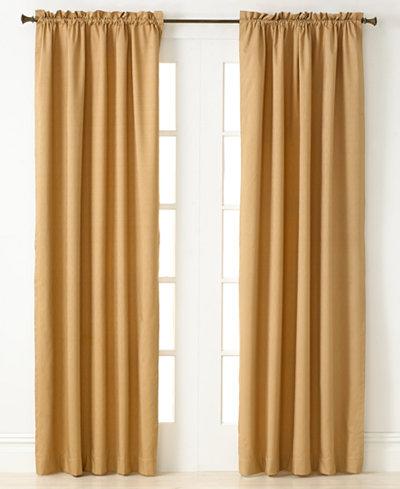 Miller Curtains Winston 40\