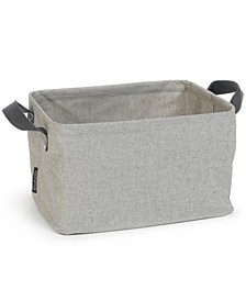 9.2-Gallon Foldable Laundry Basket