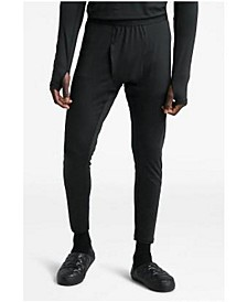 Men's Warm Tights
