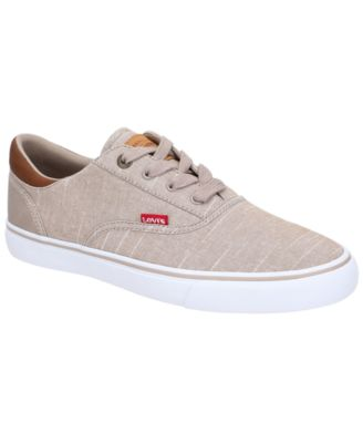 Men's Ethan Chambray Sneakers