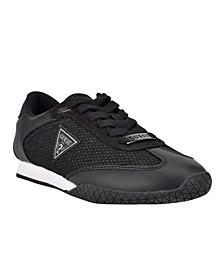 Women's Romeoo Sneakers