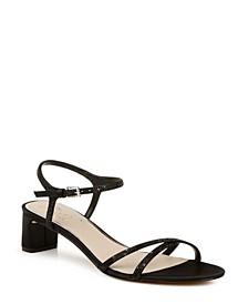Omari II Dress Sandal
