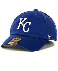 Kansas City Royals Franchise Cap