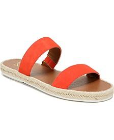 Posie Espadrille Sandals