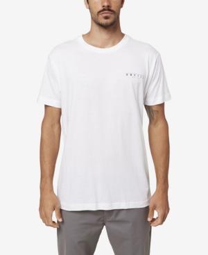 O'neill T-shirts MEN'S MAHI T-SHIRT