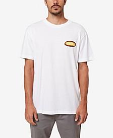 Men's Froth Hut T-shirt