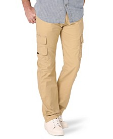 Men's Weather Anything Cargo Pants