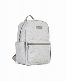 Midi Backpack