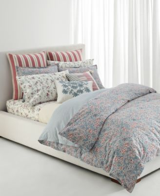 Classic-Weave King Bed Blanket