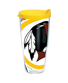 Tervis Tumbler Washington Redskins 24 oz. Colossal Wrap Tumbler