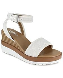 Women's Jaclyn Sandals