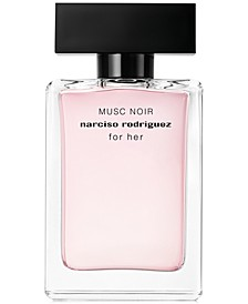 For Her Musc Noir Eau de Parfum Spray, 1-oz.