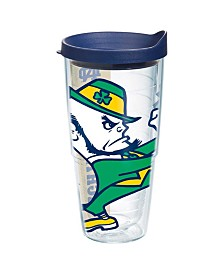 Tervis Tumbler Notre Dame Fighting Irish 24 oz. Colossal Wrap Tumbler