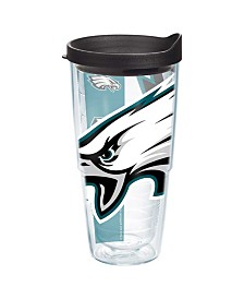 Tervis Tumbler Philadelphia Eagles 24 oz. Colossal Wrap Tumbler
