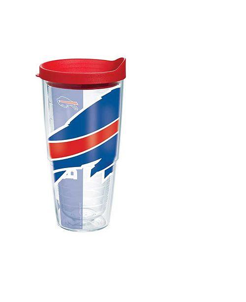 Tervis Tumbler Buffalo Bills 24 oz. Colossal Wrap Tumbler