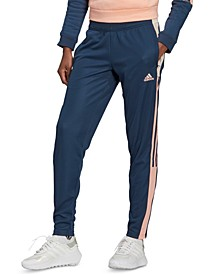 Women's Tiro21 Track Pants