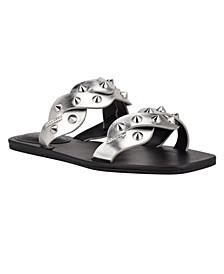 Women's Bodil Flat Sandals