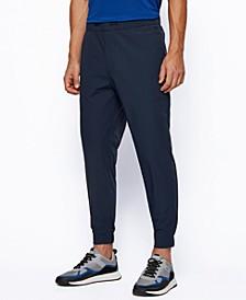 BOSS Men's Shinobi Relaxed-Fit Trousers