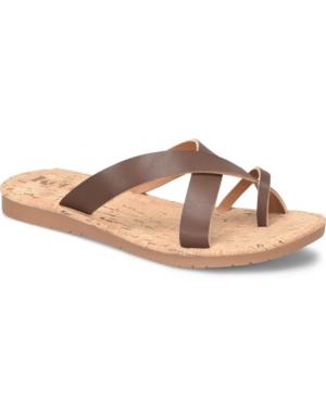 Women's Saige Comfort Sandal Women's Shoes