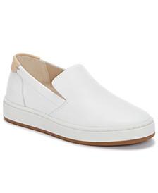 Hadie Slip-On Sneakers
