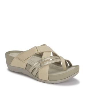 Aster Rebound Technology Sandals Women's Shoes