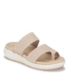 Galie Women's Slide Sandal