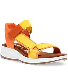 Grazie Sandals