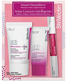 3-Pc. Smart Smoothers Set