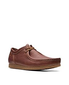 Men's Shacre II Run Shoes