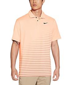 Men's Dri-FIT VaporGraphic Golf Polo Shirt