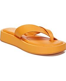 Jonas Flip-Flop Sandals