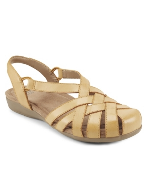 Origins Women's Berri Sandal Women's Shoes