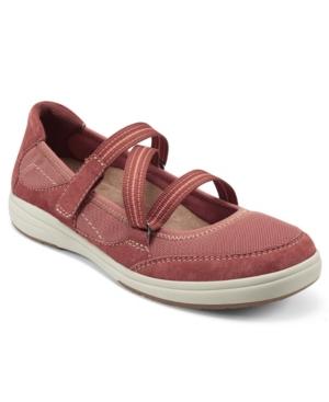 Origins Women's Elle Casual Shoe Women's Shoes